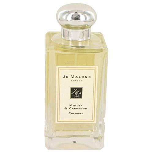 Jo Malone London Mimosa & Cardamom Cologne Spray 3.4...