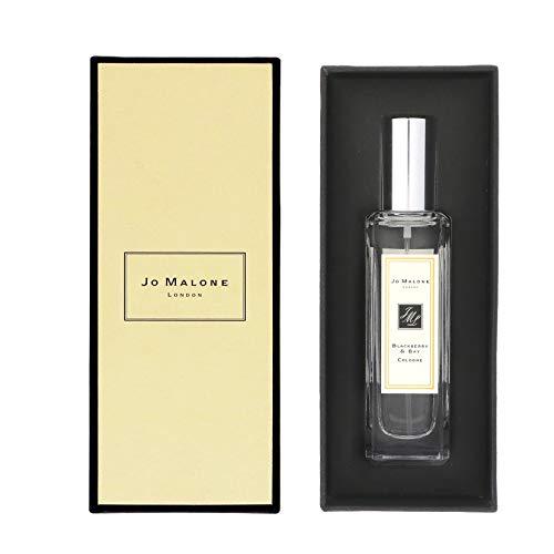 Jo Malone Blackberry & Bay Cologne Spray for Women, 1...