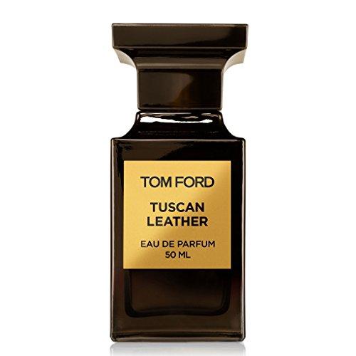 Tom Ford Tuscan Leather Eau De Parfume Spray for Men,...