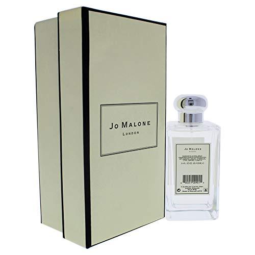 Jo Malone Nectarine Blossom & Honey Cologne Spray, 3.4...