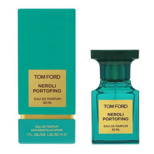 Tom Ford Neroli Portofino By Tom Ford Eau De Parfum...