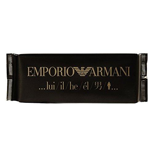 GIORGIO ARMANI Emporio Armani Eau De Toilette Spray 1.7...