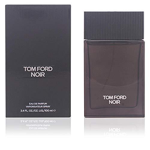 Tom Ford Noir for Men Eau de Parfum Spray 3.4 Ounce