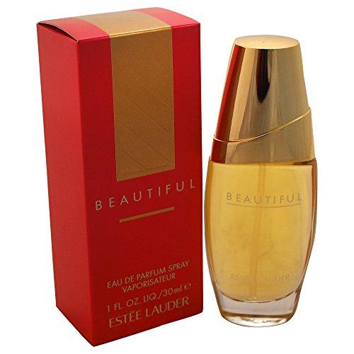 Estee Lauder Beautiful Eau de Parfum Spray for Women,...