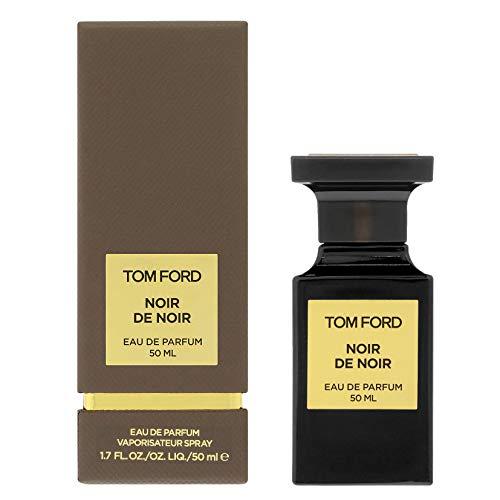 Tom Ford Noir de Noir Eau de Parfum Spray for Men, 1.7...