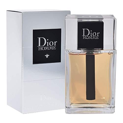 Dior Homme By Christian Dior For Men. Eau De Toilette...