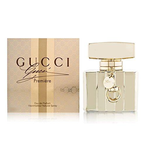 Gucci Women's Gucci Premiere Eau de Parfum Natural...