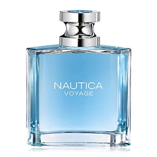 Nautica Voyage By Nautica For Men Eau De Toilette...