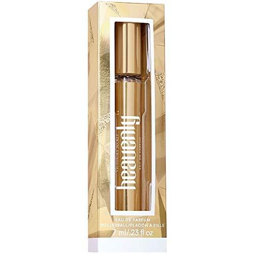 Victoria Secret HEAVENLY Eau De Parfum Rollerball 0.23...