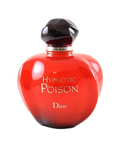 Hypnotic Poison by Christian Dior for Women 3.4 oz Eau...
