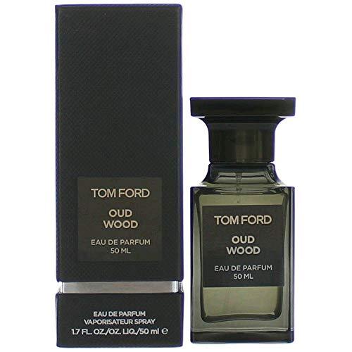 Tom Ford Private Blend Oud Wood Eau De Parfum Spray -...