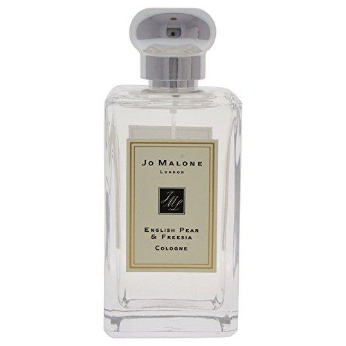 Jo Malone English Pear & Freesia Cologne Spray for...