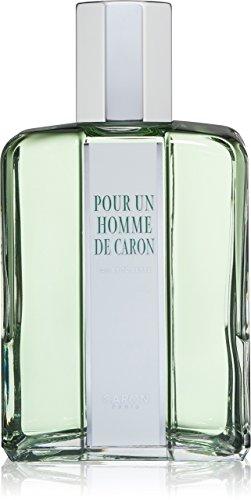 Caron Paris Pour Un Homme De Caron Eau de Toilette...