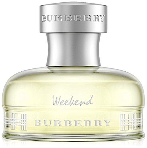 Burberry Weekend Eau De Parfum for Women, 1 Fl Oz