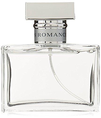 Ralph Lauren Romance Womens Eau de Parfum Spray, 1.7...