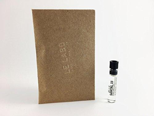 Le Labo Santal 33 Eau de Parfum Dabber Sample - .025...