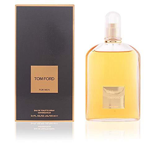 Tom Ford by Tom Ford for Men. Eau De Toilette Spray...
