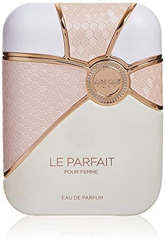 Armaf Le Parfait Pour Femme for Women Eau de Parfum...