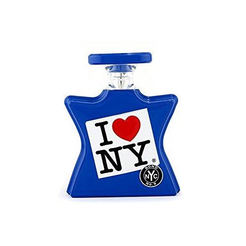 Bond No. 9 I Love New York For Him Eau De Parfum Spray...