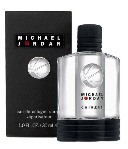 Michael Jordan Cologne Spray for Men, Mini, 1 Fluid...