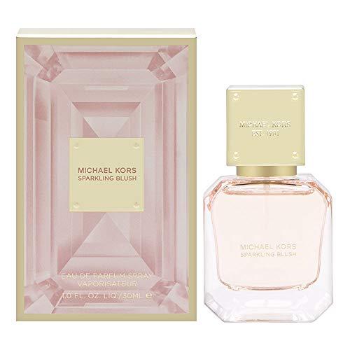Michael Kors Sparking Blush Eau De Perfume Spray 30Ml