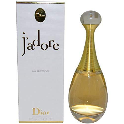 Christian Dior J'Adore Eau De Parfum Spray for Women,...