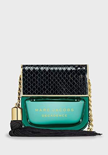 Marc Jacobs Decadence Eau de Parfum Spray, 3.3 Fl Oz