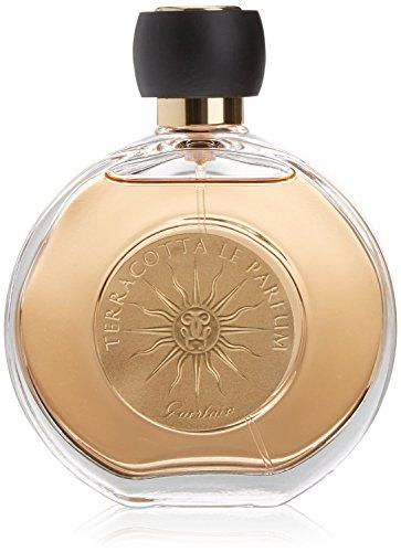 Terracotta Le Parfum Eau de Toilette, 3.4 oz