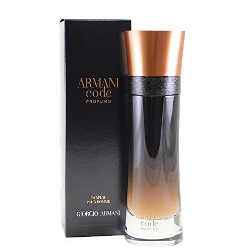 Armani Code Profumo by Giorgio Armani | Eau de Parfum...