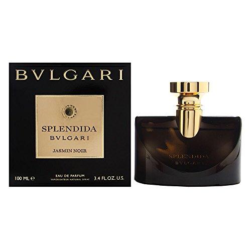 Bvlgari Bvlgari Splendida bvlgari jasmin noir by...