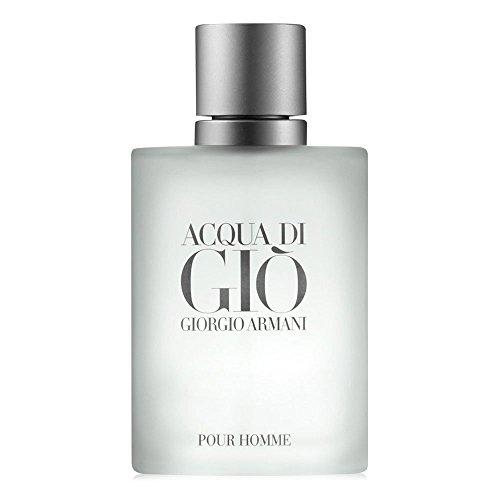 Giorgio Armani Acqua Di Gio Pour Homme Eau de Toilette...