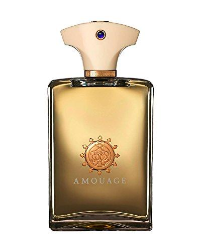 AMOUAGE Jubilation XXV Man's Eau de Parfum Spray, 3.4...