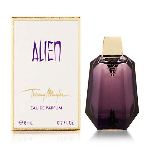 Alien By Thierry Mugler For Women. Eau De Parfum...