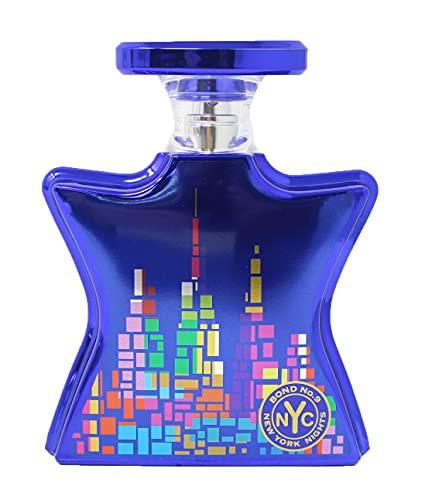 Bond No. 9 New York Nights Eau De Parfum Spray Unisex...