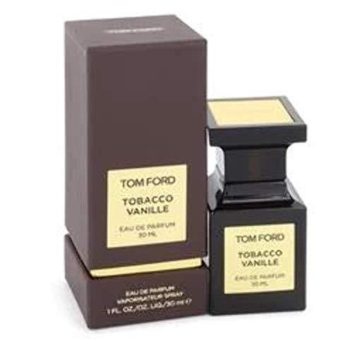 Tom Ford unisex Eau de Parfum Tobacco vanille 1.0 OZ