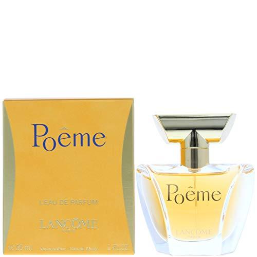 Poeme Perfume by Lancome 30 ml / 1.0 oz Eau De Parfum...