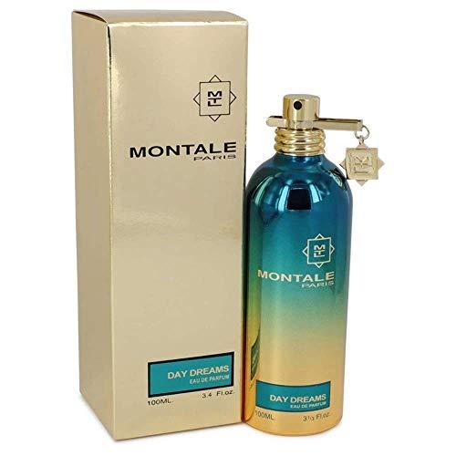 MONTALE Eau de Parfum Spray, Day Dreams, 3.3 Fl Oz