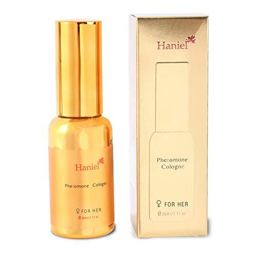 Cologne For Women Pheromones Perfume To Attract Men...