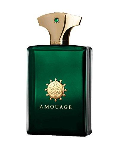 AMOUAGE Epic Man's Eau de Parfum Spray, 3.4 Fl Oz