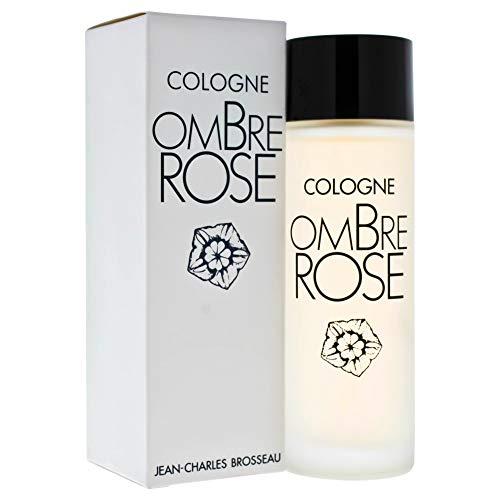Ombre Rose By Jean Charles Brosseau For Women Eau De...