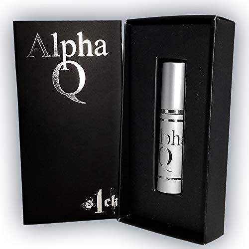 Pheromones For Men to [Attract Women] Patented...