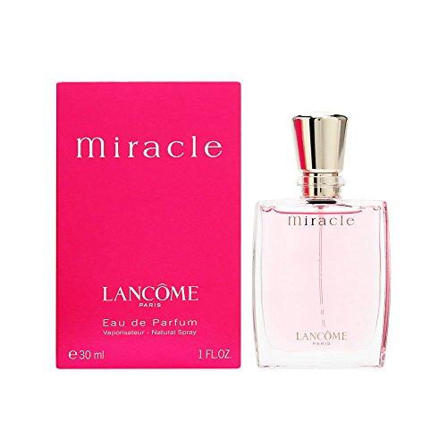 Miracle By Lancome For Women. Eau De Parfum Spray 1...