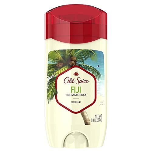 Old Spice Fiji, 3 oz