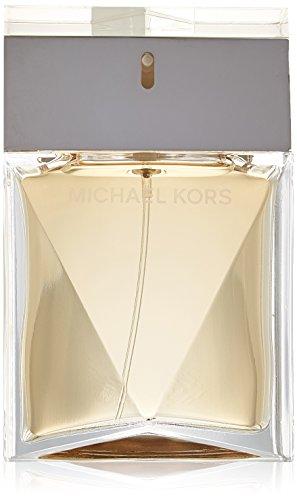 Michael Kors Eau De Parfum, 3.4 fl oz