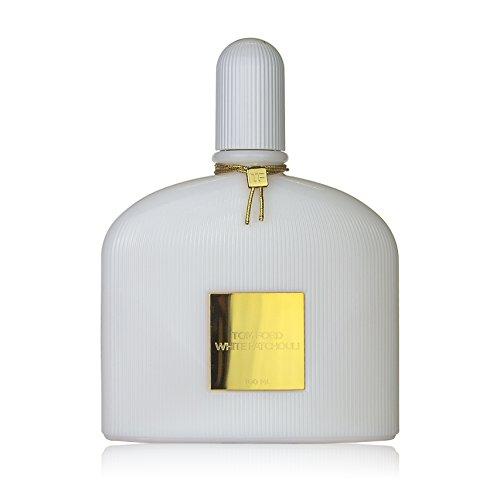Tom Ford White Patchouli Eau De Parfum Spray...