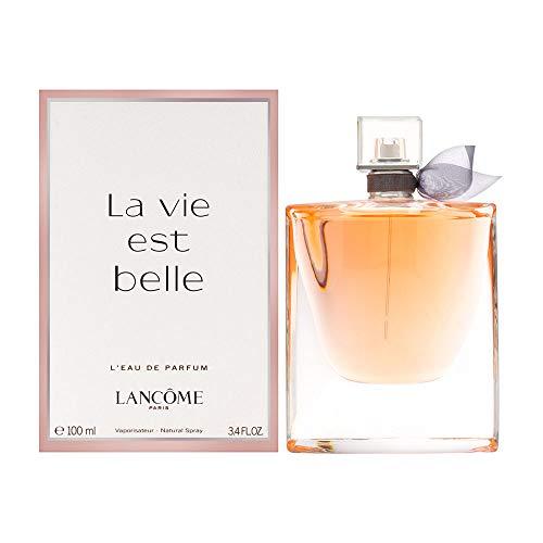La Vie Est Belle by Lancome for Women 3.4 oz L'Eau de...