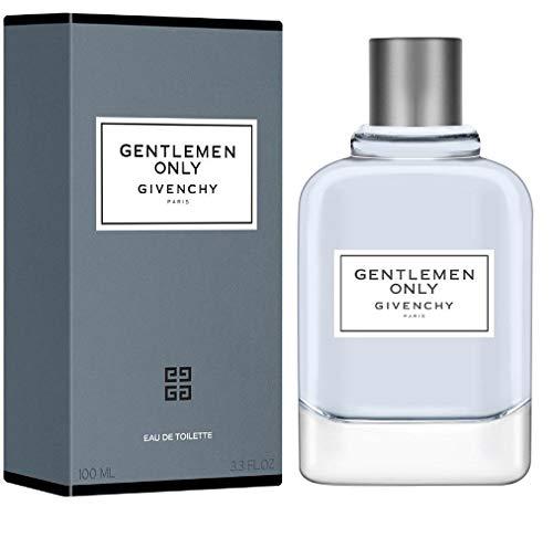 Givenchy Gentlemen Only Eau De Toilette Spray for Men,...