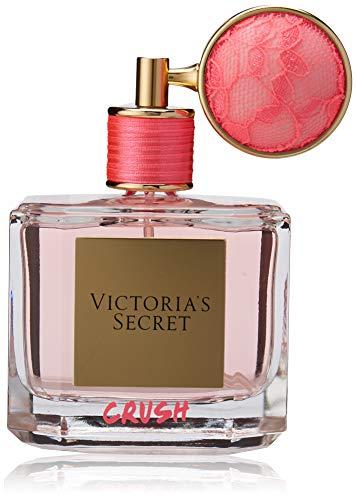 Victoria's Secret Eau de Parfum Spray, Crush, 3.4 Fluid...