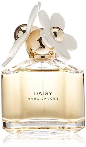 Marc Jacobs Daisy Eau de Toilette Spray, 3.4 Fl. Oz