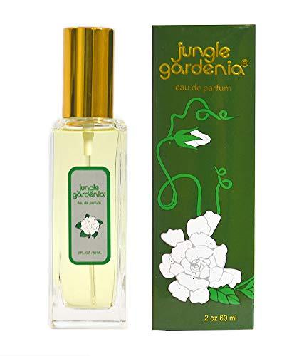 Jungle Gardenia